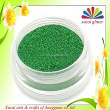 2016 new coming crash glitter powder for female male tattoo