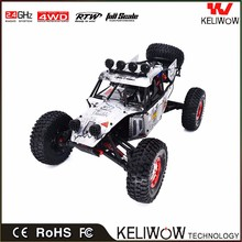 2,4G 4WD 1/12 scale high speed <span class=keywords><strong>ep</strong></span> leistungsstarke RTR <span class=keywords><strong>rc</strong></span> racing