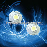 Auto led 3528 gauge dashboard meter light t3 t4.2 t4.7 wholesales