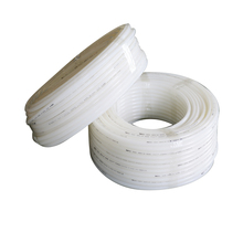 16mm floor heating plastic pert pex pipe for underfloor heating system