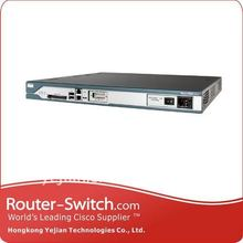 CISCO2821 Cisco 2821 Router with best price and fast shipping