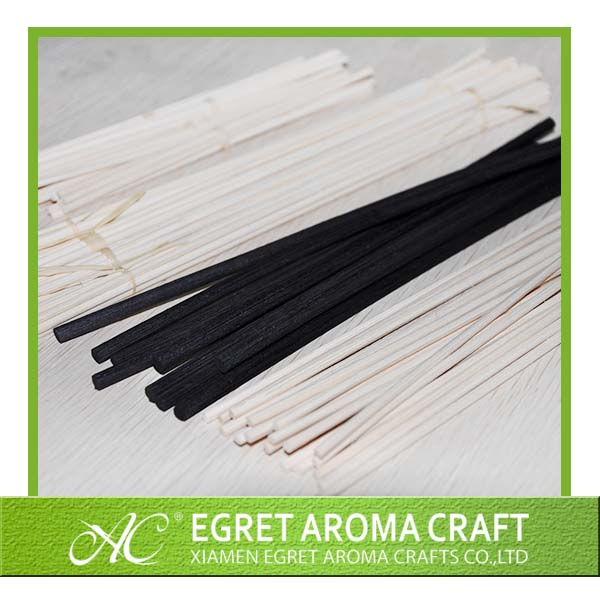 2015 good selling natural color eco-friendly unscented incense sticks
