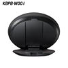 W001 New Arrival Qi Wireless Charger