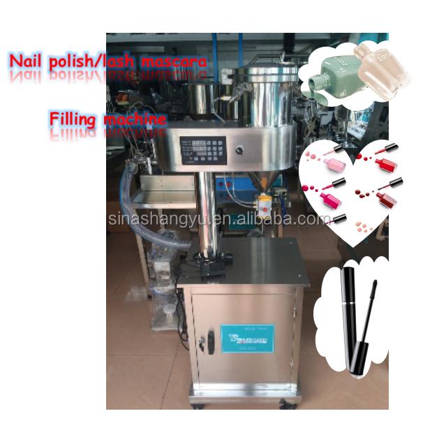 Hot Sale Nail Filing Machine, Hot Sale Nail Filing Machine Suppliers ...
