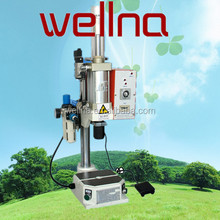High Quality Aluminium Punching Machines