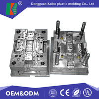 Professional plastic mould/molding service maker,plastic injection molding
