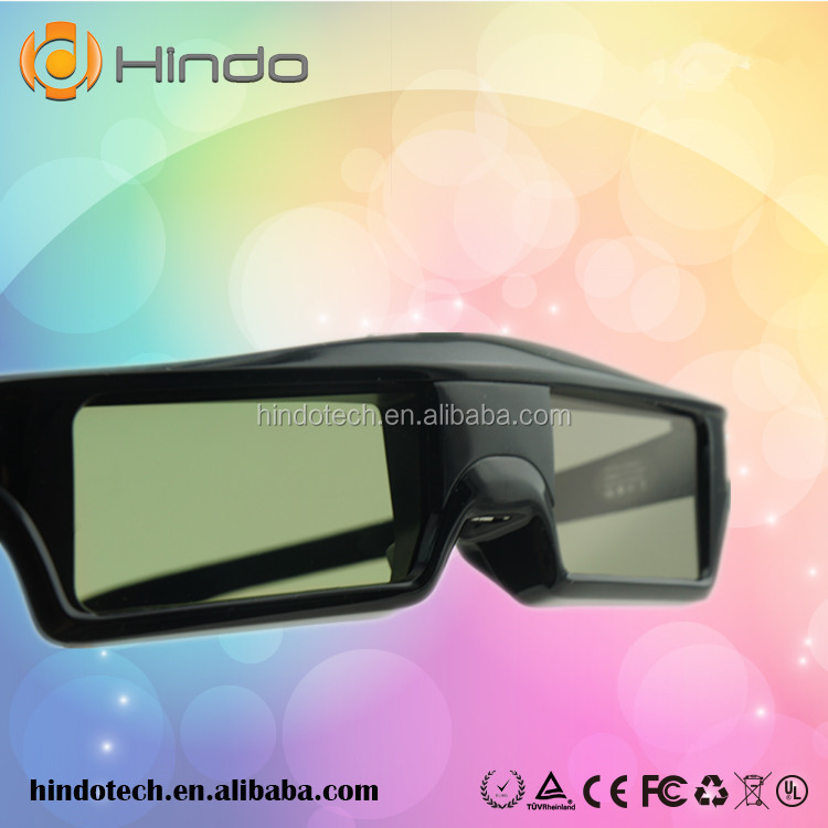 red blue 3d glasses 3D Video sell magenta green 3d glasses sell magenta green 3d glasses