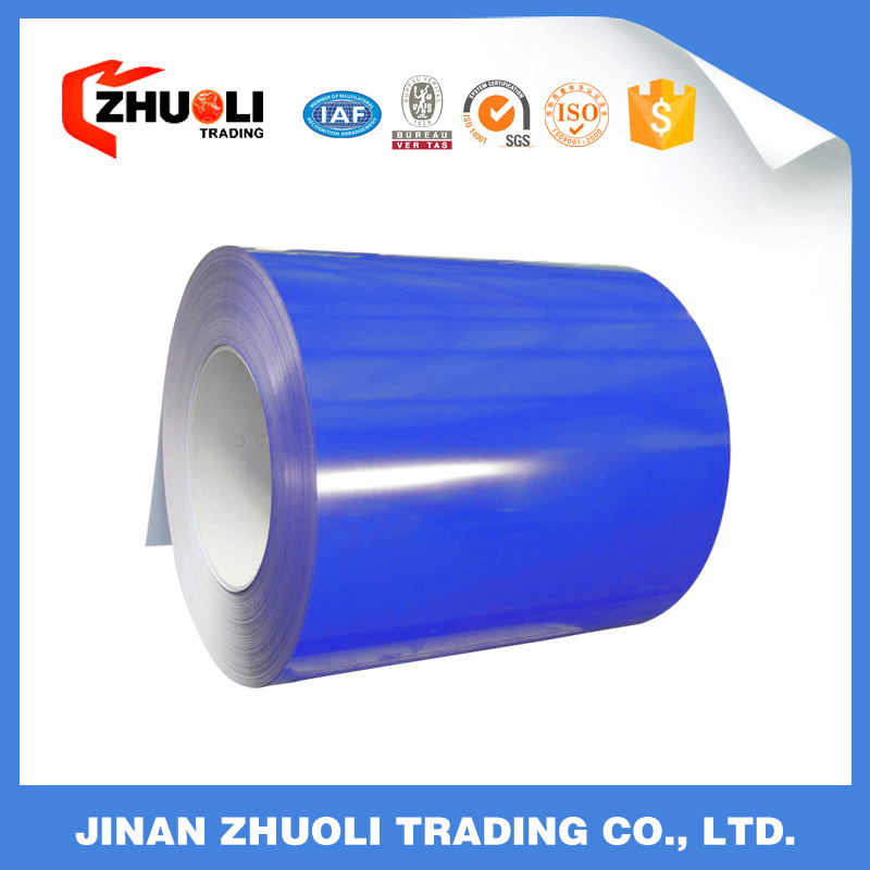 steel corrugated roof sheets PPGI sheets galvanized sheets Type/ SGCC,DX51D+Z Material all roof tile color roof