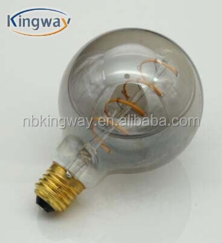 KW-LED-RDS-4W