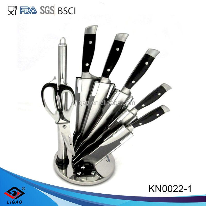 KN0022-1.jpg