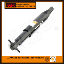 Auto Parts for Toyota Town ACE Noah 343357 Gas Shock Absorber