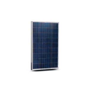 High Efficiency 95W Watt Solar Panel Price,Photovoltaic Solar Panel