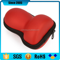 gourd shape eva tool carry case box, eva tool case