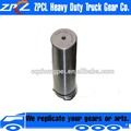 Bass and precision truck planetary gear shaft