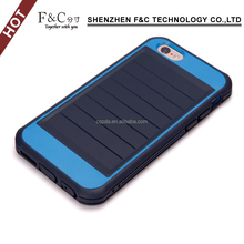 alibaba best sellers multiple mobile phone sim card charging holder for iphone 7 rugged pc and tpu shockproof case