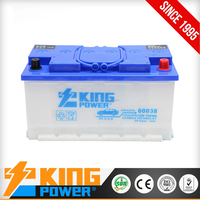 12v battery rechargeable 220ah DIN220