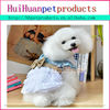 Wholesale price brand name dog clothing, wholesale japan dog clothes