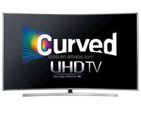 UN75JU7100 75'' 4K Ultra HD 2160p 120Hz LED Smart HDTV (4K x 2K) With Wifi