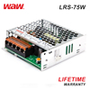 /product-detail/wode-high-voltage-110v-220v-24v-6a-ac-to-dc-converter-ultra-thin-power-supply-60716367337.html