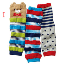 2017 high quality baby girl/boy socks latest stock 100% organic cotton baby socks