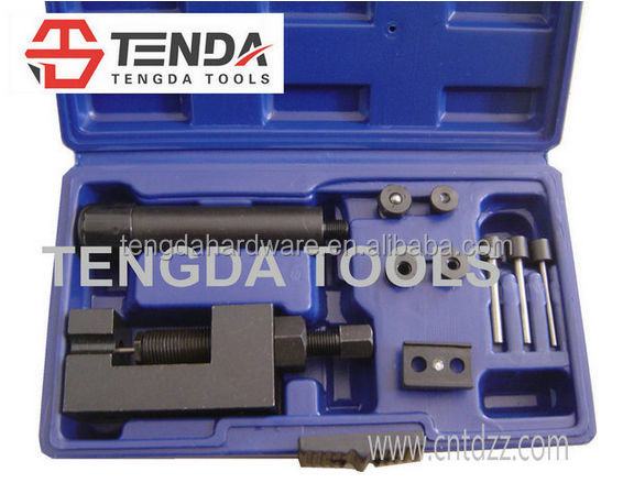 One-Man Brake Bleeder, Brake Service Tools of Auto repair tool