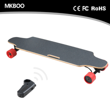 Popular Products 4 Wheel Eelectric Skateboard Scooter Hoverboard Electric Bike Motorcycles Hover Board
