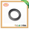 Colorful Heat Resistance Silicone Hallprene Fluid Seal