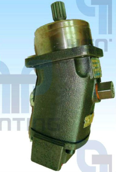 A2FO12 HYDRAULIC PUMP FOR CONCRETE PUMP
