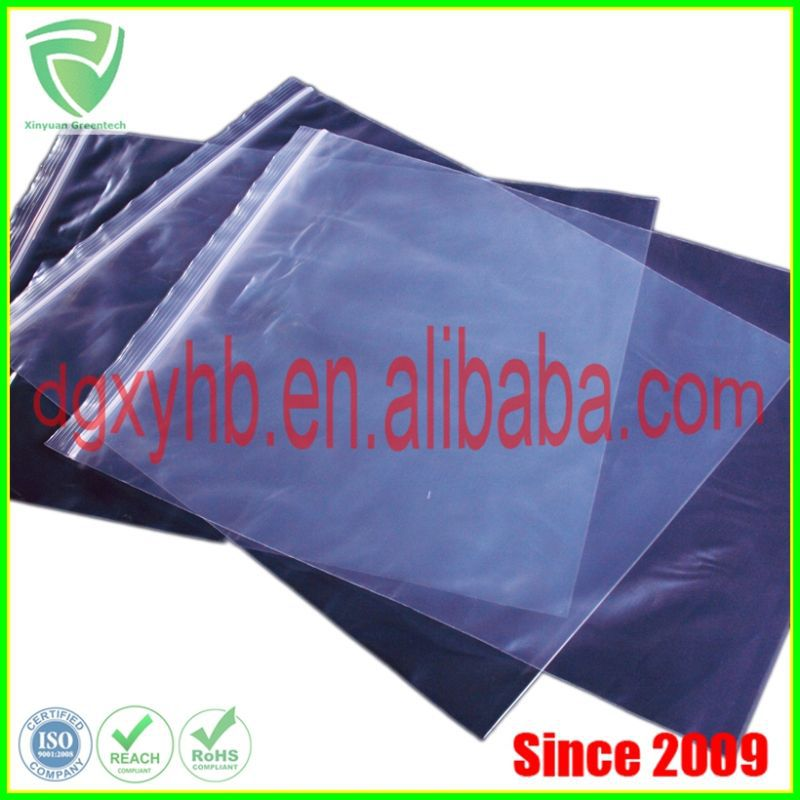 Plastic/Opp/Eva/Pp/Pe Bag For Packing/Packaging