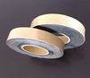 /product-detail/butyl-rubber-tape-for-metal-roof-60378608550.html