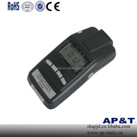 AP-YP1201 Static Measurer ami energy meter