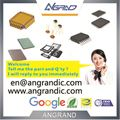 HONG KONG ANGRAND TECH LTD sales H9TQ64ABJTMCUR-KUM