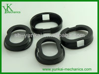 plastic bottle rings,bracket,handle, cover injection part