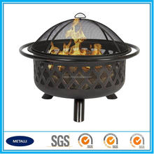 Hot selling popular outdoor fire pit