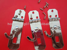 factory supplies cheap door hinge/special door hinge/unique door hinge