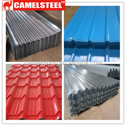 Galvalume Roofing Sheets Price/metal Roofing Tiles/corrugated Roofing