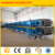 PU Panel Production Line for Roof, Wall, Cold room PU Sandwich panels
