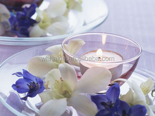 high concentration fragrance oil for candle