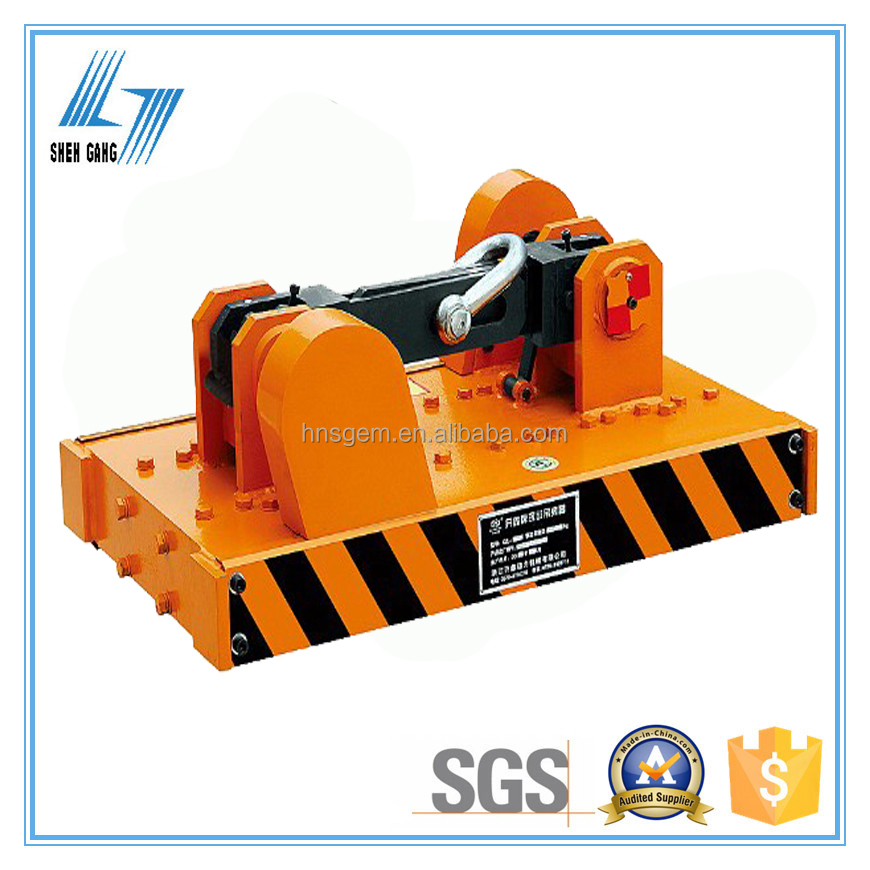 Manual Lift Equipment : List manufacturers of vacuum plate lift buy