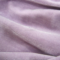 Beautiful Professional supplier cashmere fabric wholesale