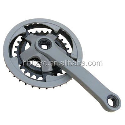 36t chainring 130bcd/110 bcd track chainring/replacing bike pedals