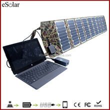 2015 hottest solar panel 260w mono , 250w solar panel from solar panel manufacturers in china