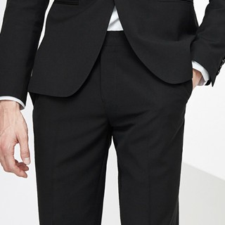 china clothing factory pants manufacture trousers supplier men dress pants