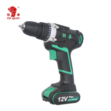 Fast charge speed mini electric cordless nail drill for sale