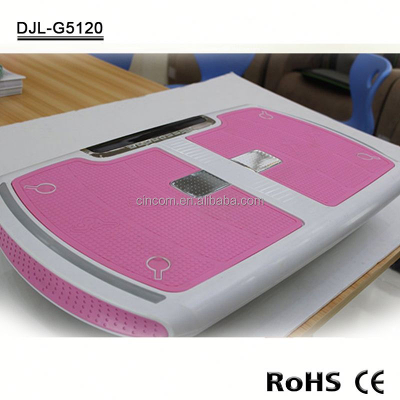 Hot sale Pressotherapy & Air pressure body slimming machine G5120
