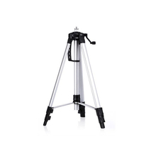 High Quality Portable Adjustable Projector Tripod Stand