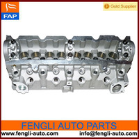 0200N4 Engine Cylinder Head for PEUGEOT XUD9 Engine