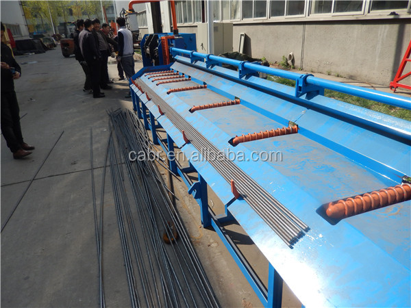 straight steel bar 2.jpg