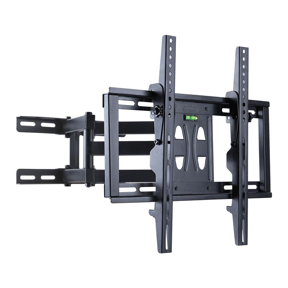 List manufacturers of telescopic tv mount buy telescopic for Motorized swing arm tv mount