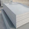 pallet of bricks cost lowest price